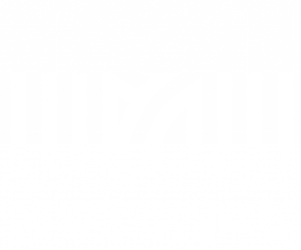 Logo-Mukumbu-blanco
